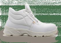 Model: 112 White