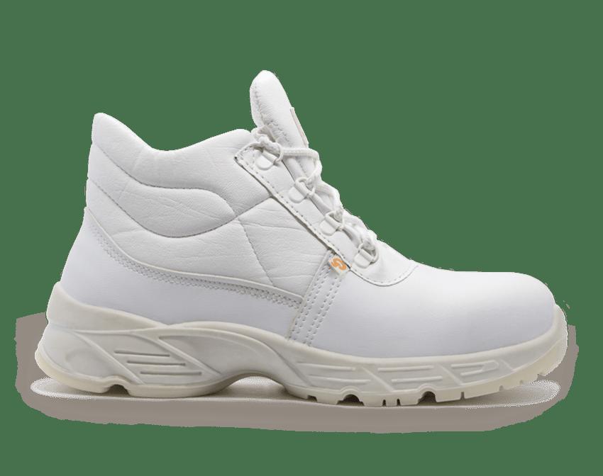 Model: 112 White Talan