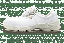 Model: 162 White