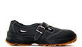 Model: 164 Black Talan