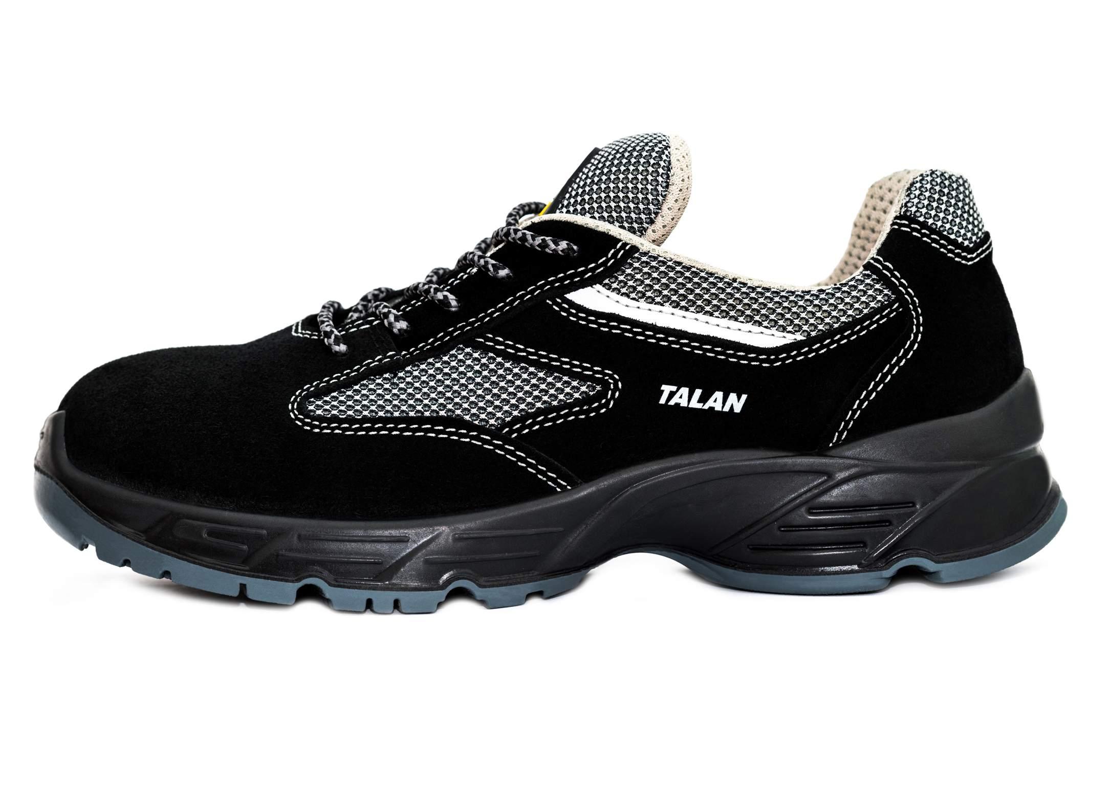 Model: 169 Talan