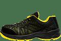 Model: 170 Yellow Talan