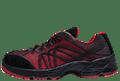 Model: 170 Red Talan