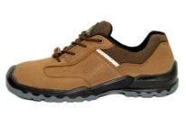 Model: 368 Brown