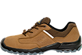 Model: 368 Brown Talan