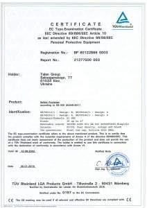 bp 60122866 0003 zertifikat s1 original eng