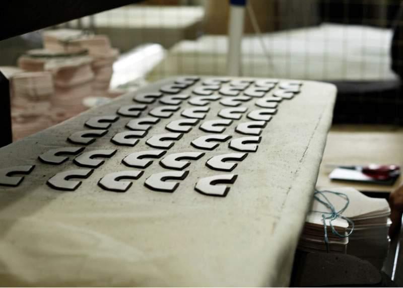 factory 09