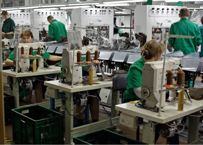 factory_11