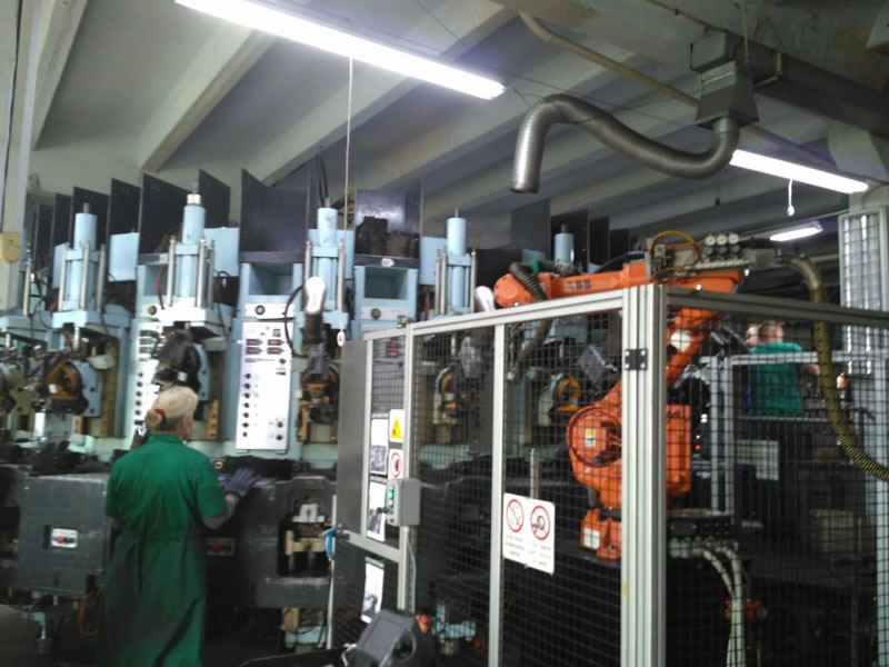 factory_17