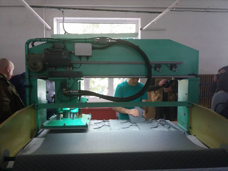 factory_19